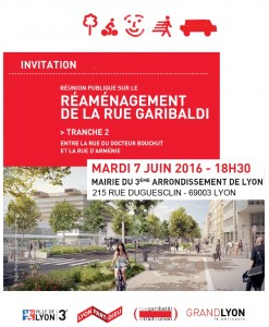 Invitation_GARIBALDI